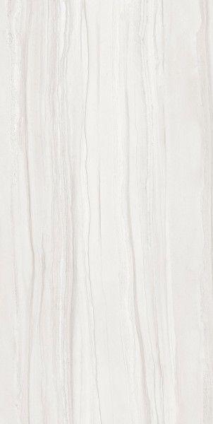 Vitrified Tiles - 24 X 48 Tile - Endilo Grey 1