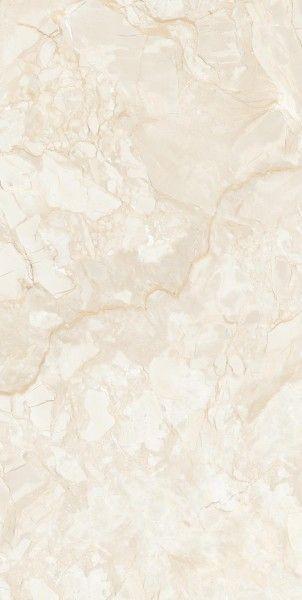Vitrified Tiles - 24 X 48 Tile - Himalaya Beige 1