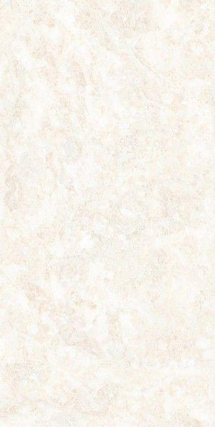 Vitrified Tiles - 24 X 48 Tile - Imperial Beige 1
