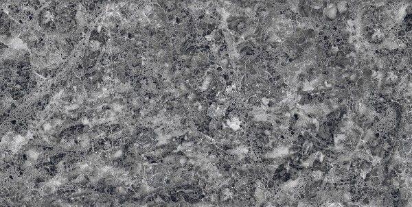 - 600 x 1200 mm (24 x 48 polegadas) - IMPERIAL BLACK[1]