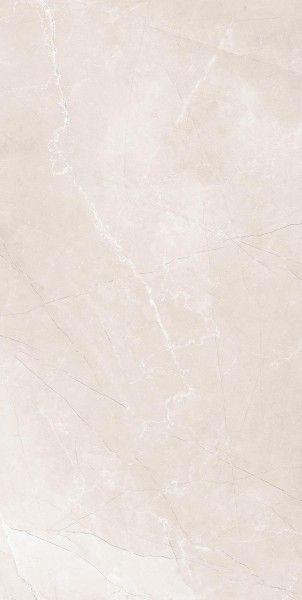 Vitrified Tiles - 24 X 48 Tile - Jordan Marfil 1
