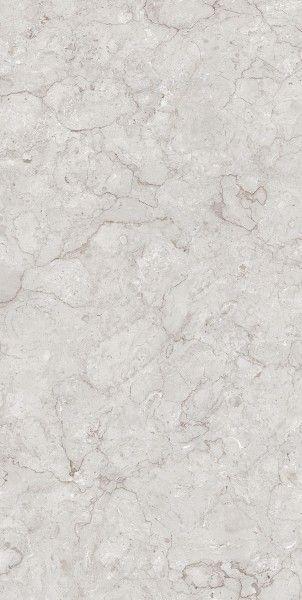 Vitrified Tiles - 24 X 48 Tile - Keronix Grey 01