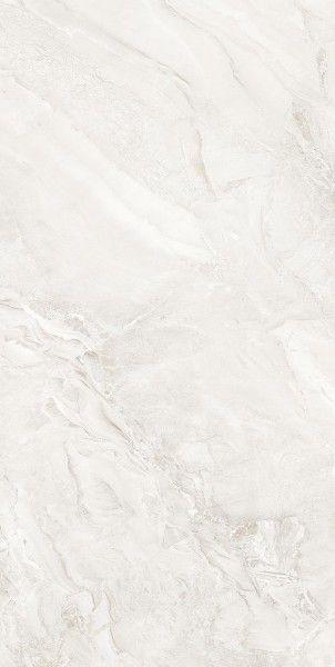 Vitrified Tiles - 24 X 48 Tile - Lasa Grey 1