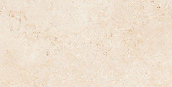 Vitrified Tiles - 24 X 48 Tile - Marco Beige 1