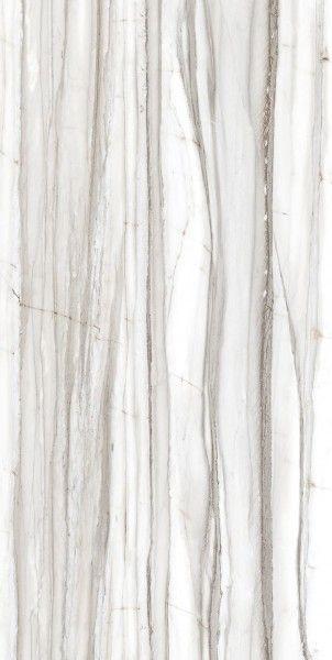 Vitrified Tiles - 24 X 48 Tile - Medrid Bianco 01