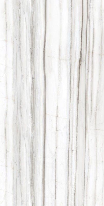 Medrid Bianco-04