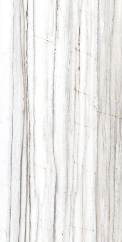 Medrid Bianco-02