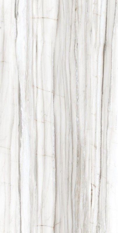 Medrid Bianco-03