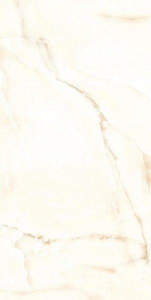 - 600 x 1200 mm (24 x 48 pollici) - ONYX BEIGE[1]