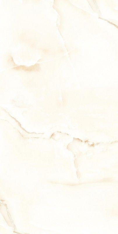 ONYX BEIGE[4]