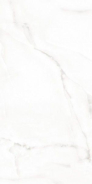 Vitrified Tiles - 24 X 48 Tile - Onyx Grey 1