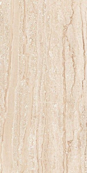 Vitrified Tiles - 24 X 48 Tile - Opera Brown 1