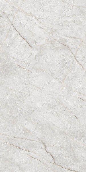 Vitrified Tiles - 24 X 48 Tile - Oxido Grey 2