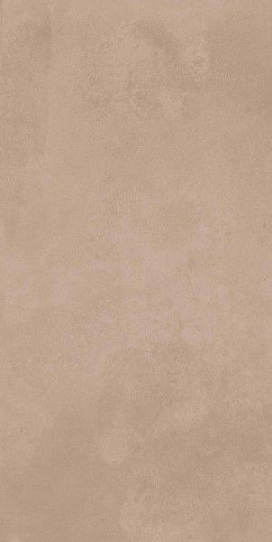 Vitrified Tiles - 24 X 48 Tile - Paradise Brown 01