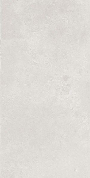 Vitrified Tiles - 24 X 48 Tile - Paradise Grey 01