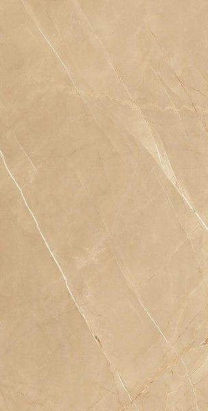 Vitrified Tiles - 24 X 48 Tile - Pulpis Beige 01