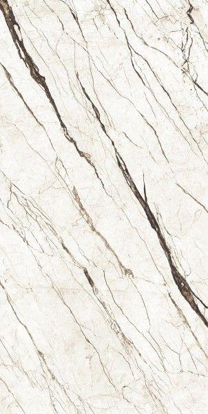 Vitrified Tiles - 24 X 48 Tile - Ramo Misto
