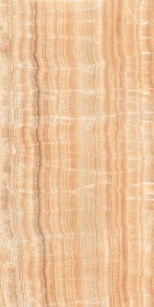 Vitrified Tiles - 24 X 48 Tile - River Onyx Fenta 1