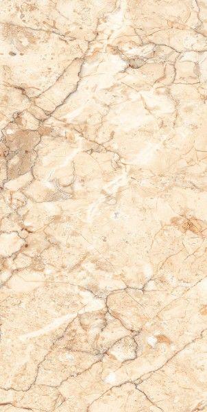 Vitrified Tiles - 24 X 48 Tile - Rossaliya Brown 1