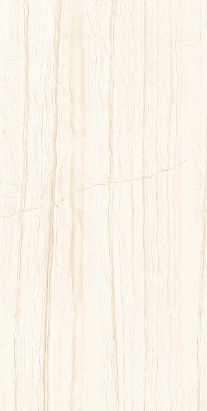 Vitrified Tiles - 24 X 48 Tile - Silex Crema 1