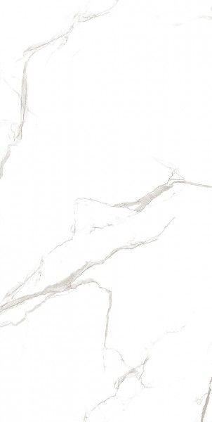 - 600 x 1200 mm (24 x 48 pollici) - STATUARIO CAFE_01