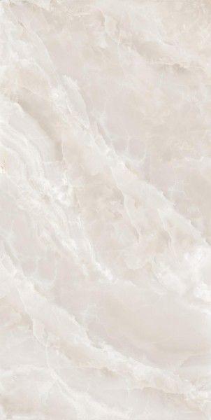 - 600 x 1200 mm ( 24 x 48 inch ) - VERONA  GREY[2]