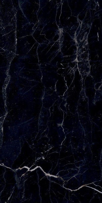 BLACK DIAMOND_03