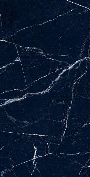 BLUE FLURRY_01