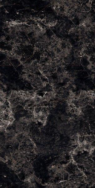 Vitrified Tiles - 24 X 48 Tile - French Black 01