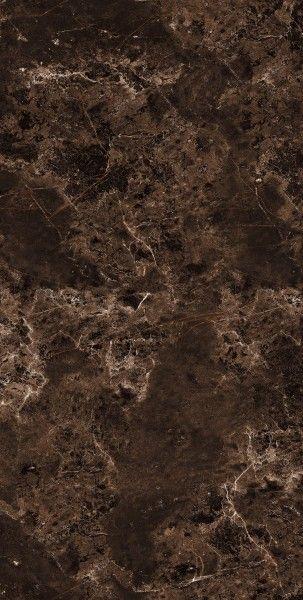 Vitrified Tiles - 24 X 48 Tile - French Brown 01