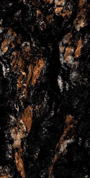 Vitrified Tiles - 24 X 48 Tile - Gold Marroan 01