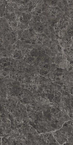 Vitrified Tiles - 24 X 48 Tile - Grey Emperador 01