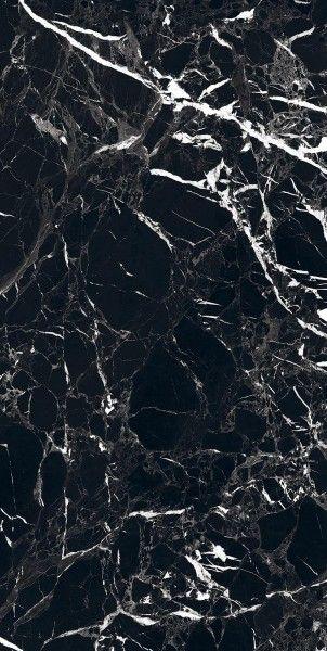 Vitrified Tiles - 24 X 48 Tile - Grigio Carnico 1