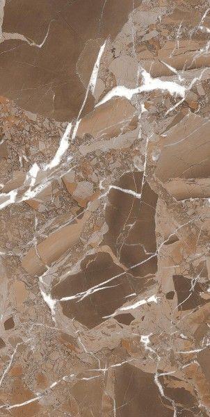Vitrified Tiles - 24 X 48 Tile - Martino Turkish 01