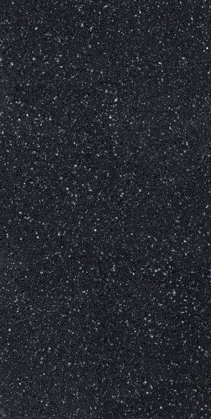 Vitrified Tiles - 24 X 48 Tile - Mozeco Black 01