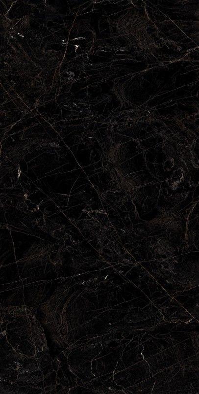 ORIO BLACK_04