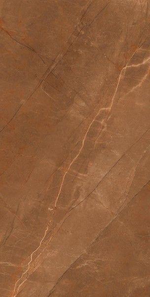 Vitrified Tiles - 24 X 48 Tile - Royal Armani Brown 01