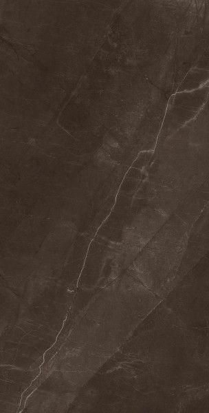 Vitrified Tiles - 24 X 48 Tile - Royal Armani Verde 01