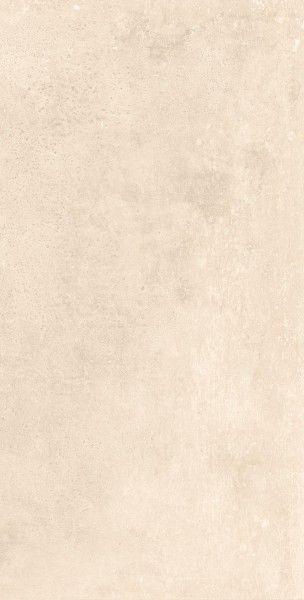 Vitrified Tiles - 24 X 48 Tile - Dusty Beige 01