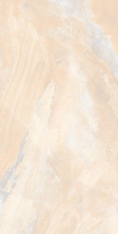 GRAPHITE WHITE-03