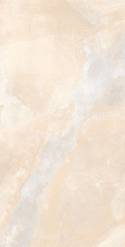 GRAPHITE WHITE-02