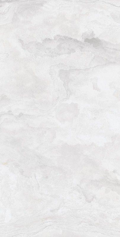 LAKME WHITE_02