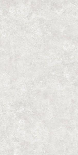 MIEL WHITE-01