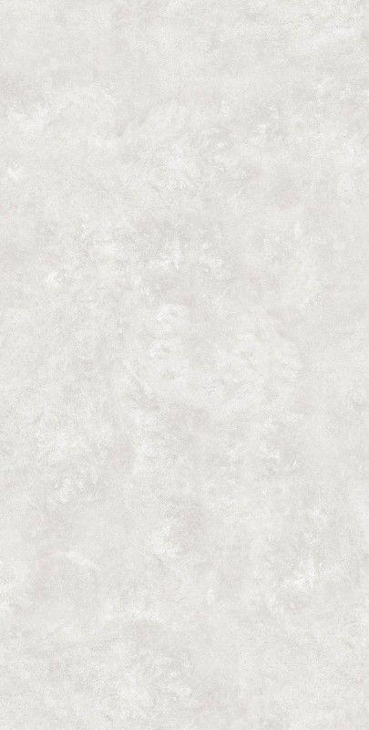 MIEL WHITE-02