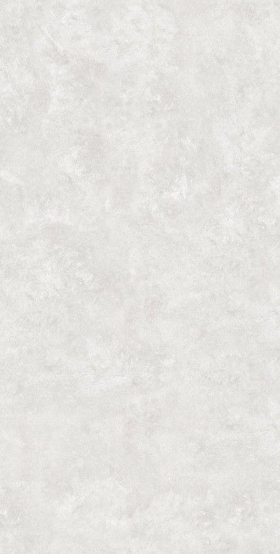MIEL WHITE-03