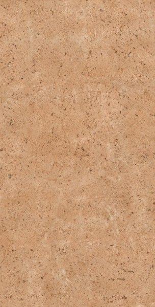 Vitrified Tiles - 24 X 48 Tile - Sandy Brown 01