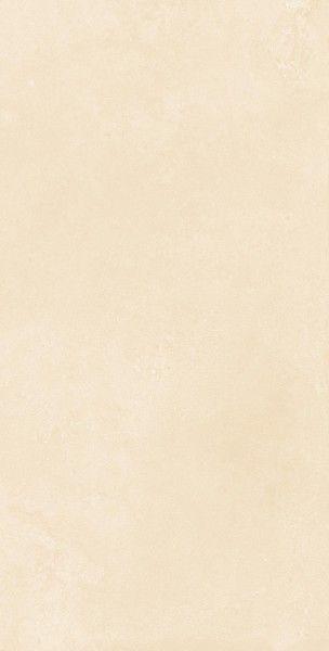 Vitrified Tiles - 24 X 48 Tile - Cemento Beige 01