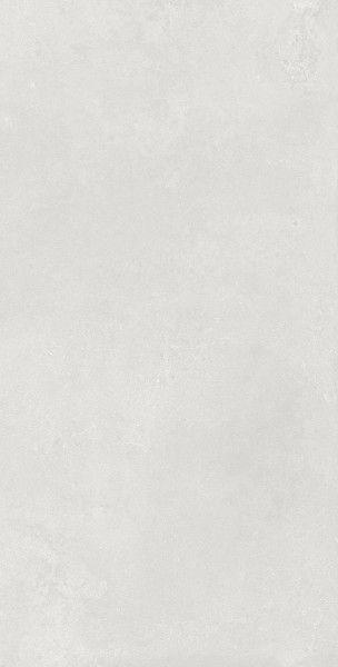 Vitrified Tiles - 24 X 48 Tile - Cemento White 01