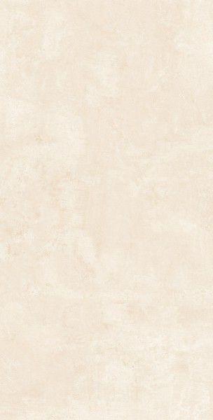 Vitrified Tiles - 24 X 48 Tile - Lemony Beige 01