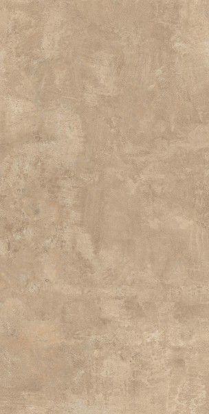 Vitrified Tiles - 24 X 48 Tile - Lemony Brown 01
